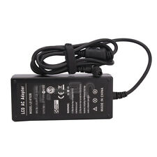 AC Power Adapter Power Supply Cord for Samsung PSCV360104A PSCV420102A 1701FP