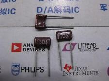 10x  56Ω Susumu Noninductive Resistor  56R  5mm