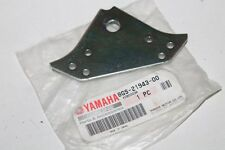 SUPPORT pour YAMAHA VK RS PRO ..Ref: 8GS-21943-00 * NEUF NOS
