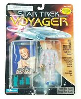 1995 Playmates Star Trek Voyager Neelix The Talaxian Action Figure, New