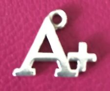 ❤ JAMES AVERY Retired A+ Sterling Silver Charm❤