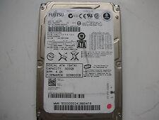 """Fujitsu 300gb MHX2300BT CA21344-B10X 2,5"""" SATA"""