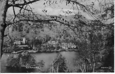 POST CARD,KENMORE.