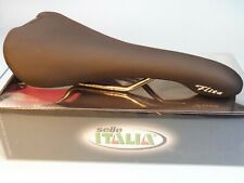 Selle Italia Flite Classic - Vanox /  NOS bicycle