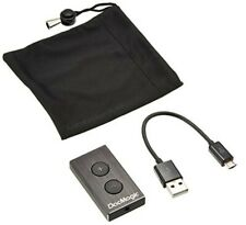 Cambridge audio Dacmagic XS alta Resolución Amplificador/-