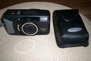 Samsung FINO 105 Camera in OVP mit Beschreibung