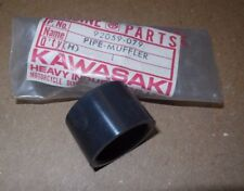 Kawasaki Z1 900 Muffler Connect Pipe NOS 92059-079 92059-120