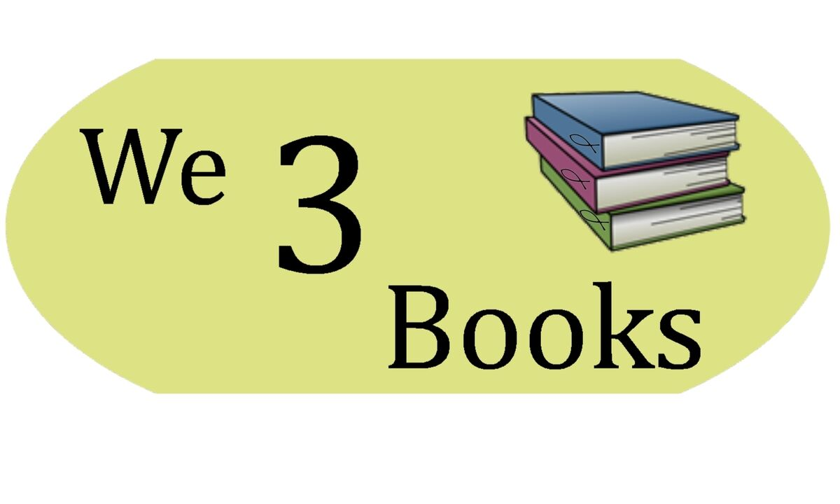 we3books