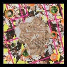 Wilderness - (k) No (w) Here vinyle LP 8 tracks alternative rock NEUF