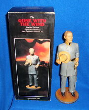 Gone with the Wind Dave Grossman Limited Edition Ashley Figure Mib