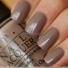 OPI NAIL POLISH Berlin There Done That G13 - Germany Collection