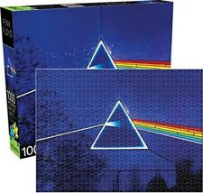 PINK FLOYD Puzzle Dark Side OFFICIAL MERCHANDISE