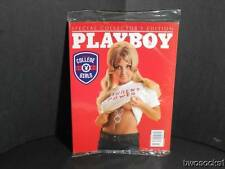 playboy*best of college girls*november 2014*mint**factory sealed**college girls