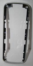 Gigaset SL400H SL400 Displayrahmen Rahmen für Gigaset SL400H SL400H SL400A