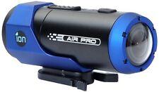 iON Camera 1011L Air Pro Lite Wi-Fi