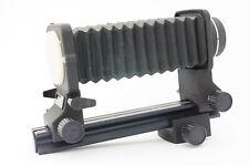 Soufflet Macro Nikon Bellows PB-6 - BON ETAT