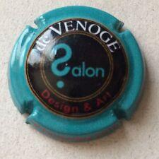 Capsule de Champagne De VENOGE (55. Salon)