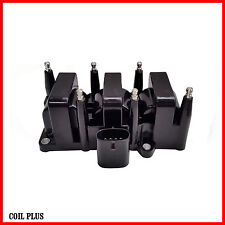 Ignition Coil Ford Falcon LTD Fairlane Fairmont AU I NF EF DF 4.0L ref IGC010