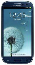 Samsung Galaxy S3 16 GB Black Sprint                 **** EXCELLENT PRICING ****