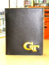 OFFICIALLY LICENSED GEORGIA TECH STATE MEN'S WALLET