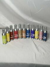 Scentsy Room Sprays Smell Good! You Choose