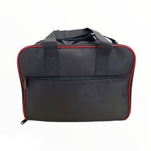 38L TOP BOX INNER LINER BAG-Various 38LPanniers Fitting-HQ Polyester/PVC Coating