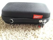 Hermitshell Hard EVA Travel Case for Amazon Fire TV Stick