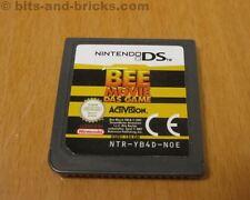 Bee MOVIE-IL GAME-Modulo di gioco per Nintendo DS, DSi, XL-GAME CARTRIDGE