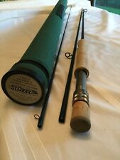 St Croix Fly Rod Legend Ultra