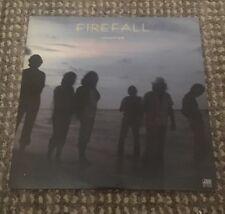 "FIREFALL ""Undertow""Vinyl LP 33 Atlantic SD 16006 1980VG+"