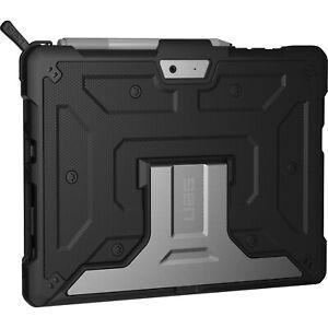 UAG Urban Armor Gear Metropolis Case for Microsoft Surface Go - Black™