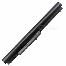 14.8V Battery OA04 For HP 740715-001 746458-421 746641-001 751906-541 HSTNN-LB5S