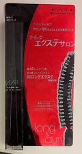 Japan Kanebo KATE Lash Extension Long & Curl Mascara BK-1