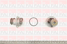 BRAND NEW - FAI QUALITY WATER PUMP
