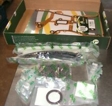 Adam Astra Corsa Insignia GTC Meriva Mokka Zafira Timing Chain Kit TC0237K