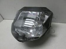 Scheinwerfer Lampe Frontscheinwerfer HEADLIGHT Honda CBR 1100 XX SC35 96-08