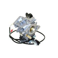 Carburetor For Honda GX610 18HP V-Twin GX620 20HP 16100-ZJ0-871 16100-ZJ1-872