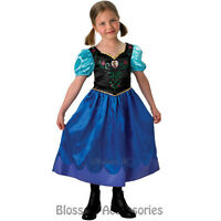 CK929 Rainbow Dash My Little Pony Princess Girls Dress Up Book Week Costume