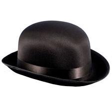 ca8c1222d96 Men s Satin Hats for sale