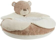 Mothercare Teddy's Toybox (Sit Me Up Cosy)