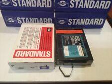 Engine Control Module/ECU/ECM/PCM Standard EM7302 Reman