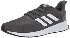 adidas Men's RunFalcon F36200 Running Shoes 11.5 US