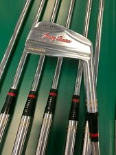 MacGregor Tommy Armour Tourney 985's VINTAGE