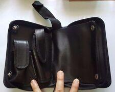 New Black PVC Case Storage For Beretta 21A Beretta 950 .22 LR Pistol c Magazine