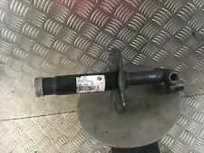 BMW 3 RONT BUMPER SHOCK ABSORBER 3 SERIES E46 RIGHT OFFSIDE O/S/F OEM 8195298