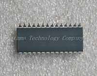 FM1808-70-PG Manu:RAMTRON Encapsulation:DIP