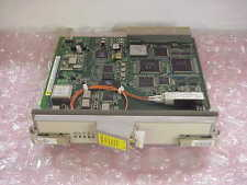 Fc9681F3D1-I06 Lua1-F3D1 Sbh2Gc2Aaa * We Buy And Sell Fujitsu * (Cos22538)