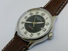 Davosa Classic 2 tone Ltd edition, Automatic,Swiss, 40mm , Mint condition,