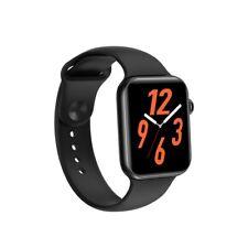 Relogio Inteligente Men 1.78 Inch Full Touch Screen IP68 Waterproof Heart Watch