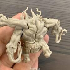 rare 2.5'' monster Dungeons & Dragon D&D Nolzur's Marvelous Miniature figure toy